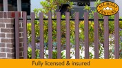 Fencing Bickley Vale - All Hills Fencing Sydney
