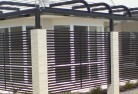 Bickley Vale Privacy fencing 10