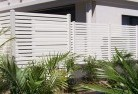 Bickley Vale Privacy fencing 12