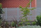 Bickley Vale Privacy fencing 13