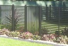Bickley Vale Privacy fencing 14