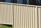 Bickley Vale Privacy fencing 44