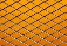 Bickley Vale Weldmesh fencing 2